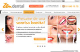 Clinica Dental Las Rozas
